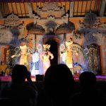 バリでリゾ婚!|ウブドでバリ舞踊♪